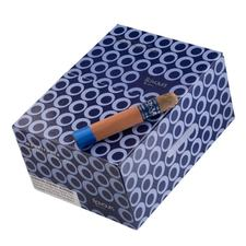 CAO Flavors Moontrance Petite Corona Box 25